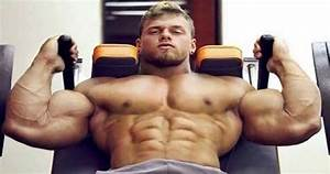 Best Tips To Get Ripped V Shape Body