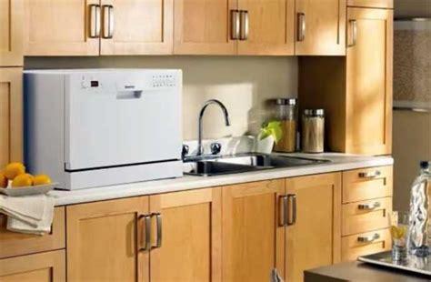 meuble cuisine pour studio meuble cuisine pour studio 8 un mini lave vaisselle