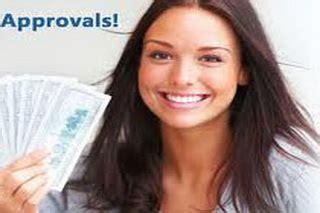 80784 Term Loans Promo Code by Towerloan Loans Promo Code