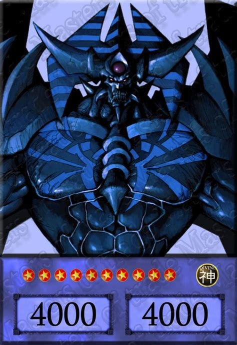 14 best yu gi oh images on pinterest deck cards and style