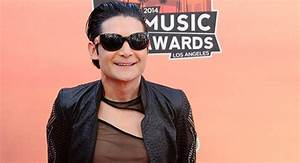 Support for Corey Feldman After Actor Vows to Unmask ...