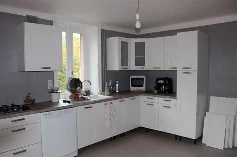 cuisine taupe quelle couleur pour les murs cuisine taupe quelle couleur pour les murs avec cuisine