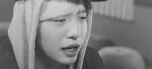 Yongguk 51 - yongguk zelo himchan jongup bap daehyun ...