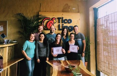 Britt coffee tour march 2010 by joaguilar. Tico Lingo (Heredia) - 2020 All You Need to Know BEFORE You Go (with Photos) - Tripadvisor