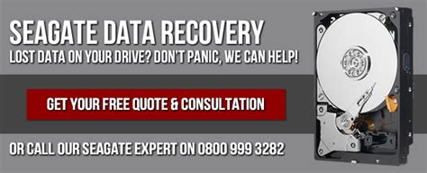 Seagate Hard Drive Failure? Let Us Recover Your Lost Data. Health Products Benefit Ac Service Fort Worth. Las Vegas Nevada College Moving Long Distance. Best Free Email Marketing Tool. Quickbooks Credit Card Charges. Memorial Sloan Kettering Insurance. Fl Car Insurance Rates Technical School Miami. Sulfur Ointment For Acne Website Scanner Free. Atlanta Gastroenterology Specialists