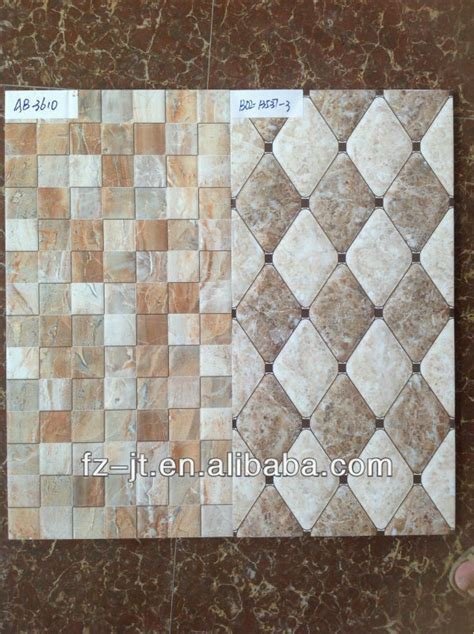 300x600mm wall tiles price in sri lanka ab3610 view wall