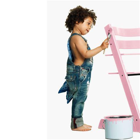 choisir chaise haute bébé comment bien choisir sa chaise haute