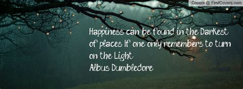 Dumbledore Light Quote by Dumbledore Quotes Turn On The Light Quotesgram