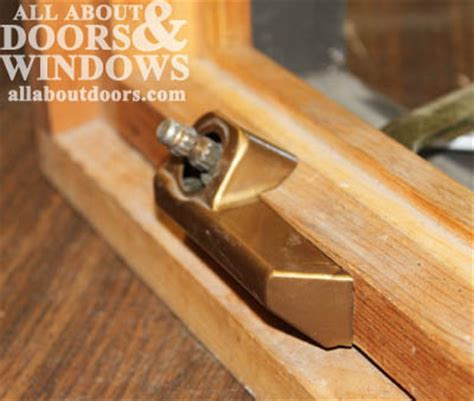 pella casement window repair pella roto operator