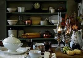 downton kitchen design 8 best images about period homes on cottages 6946