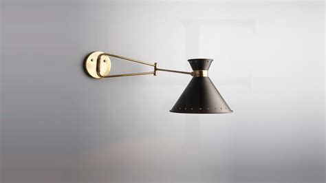 wall light swing arm  bedroom mounted lamps  sconce