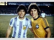 58 Best #Argentina# World Cup Brazil #Wonder Towel images