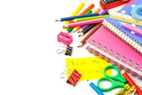 where to get free school supplies terrebonne community school terrebonne community school
