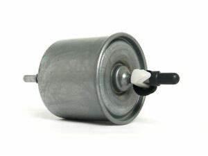 Lincoln Navigator Fuel Filter Location : fuel filter ac delco f139mf for lincoln navigator 1998 ebay ~ A.2002-acura-tl-radio.info Haus und Dekorationen
