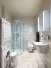 bathroom laundry room interior design ideas - Bathroom Laundry Room Ideas