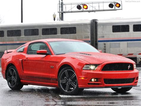 ford mustang gt ps ford mustang gt 5 0 426 ps laptimes specs performance data fastestlaps