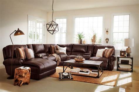 Livingroom Furniture Sets by Mor Furniture Living Room Sets Roy Home Design