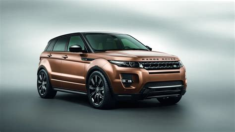 Land Rover Range Rover Evoque Backgrounds by Land Rover Range Rover Evoque 2014 Wallpapers 3840x2160