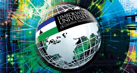 Future leaders of the world. CHE gives Limkokwing ultimatum - Lesotho Times