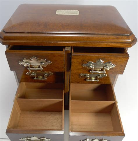 antique humidor cabinet for sale antiques atlas quality antique english cigar cabinet