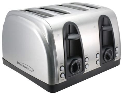 narrow slot toaster narrow 4 slice toaster best buy