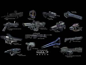 Halo: Reach - Wiki Guide | Gamewise