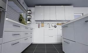 virtual reality kitchen design software 1898