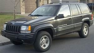 97-98 Jeep Grand Cherokee Chapas Para Puertas Con Llaves