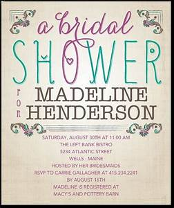 13 best shower bachelorette ideas images on pinterest With wedding paper divas baby shower