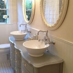 Fixer Upper Badezimmer : love joanna gaines designs from hgtv fixer upper bathrooms pinterest ~ Orissabook.com Haus und Dekorationen