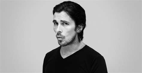 Christian Bale The Talks