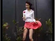 windy girl YouTube