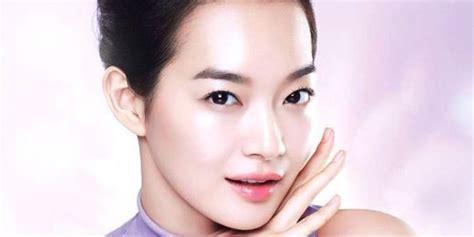 Cara Untuk Aborsi Malang 4 Cara Dapatkan Tilan Dewy Skin Ala Korea Dengan Makeup