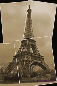 Tour Eiffel Deco : 9 best paris 1900 art nouveau images on pinterest art nouveau art nouveau poster and paris ~ Teatrodelosmanantiales.com Idées de Décoration