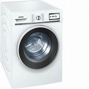 Schmale Waschmaschine Toplader : waschmaschinen testsieger 2016 im vergleich test ~ Sanjose-hotels-ca.com Haus und Dekorationen