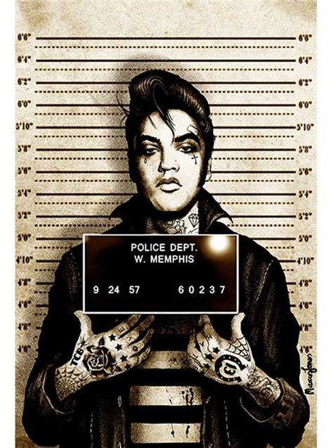 art posters prints  tattoo artists inked shop