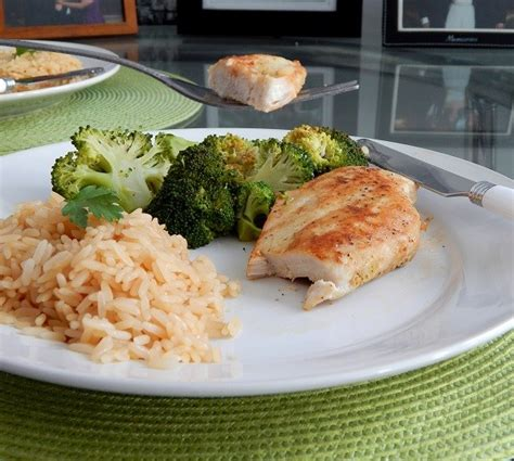 what to make for dinner with chicken how to make an easy beginner chicken dinner