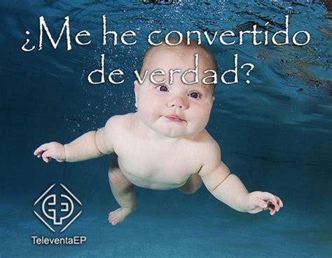 imagenes de bebes  ninos bonitos  frases  mensajes