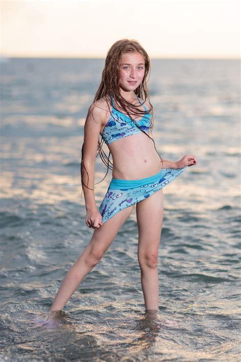 starsessions lisasilver stars models teen russian nn