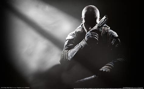 Call Of Duty Hd Wallpapers 1920x1080  Hd Wallpapery