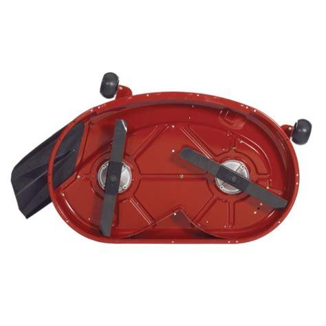 Used Mower Decks Toro by Toro Timecutter Ss4260 42 Quot Zero Turn Lawn Mower 74626
