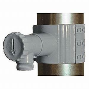 Robinet Pour Récupérateur D Eau : collecteur filtrant pour r cup rateur d 39 eau castorama ~ Dailycaller-alerts.com Idées de Décoration