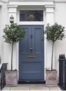 Grey Front Doors For Sale by Front Door Ideas Curb Appeal Paint Colors Home Improvement