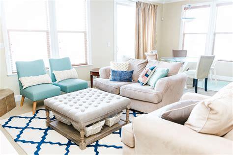 kohls living room furniture zion star