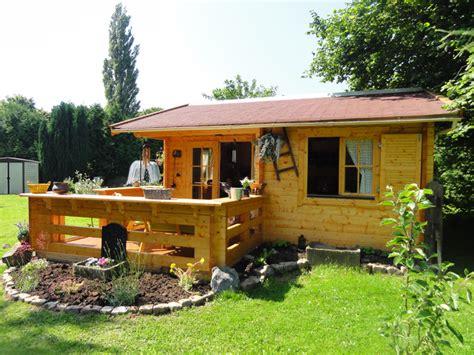 bureau immigration canada rabat maison et chalet bois 28 images grande maison bois