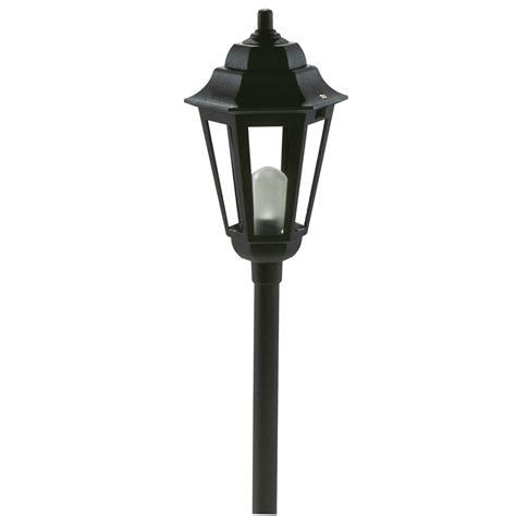 home depot outdoor lighting kits lighting paradise outdoor lighting shop landscape light