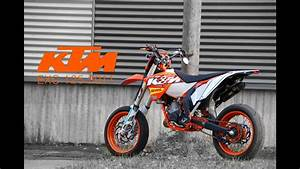 Ktm Exc 125 : ktm exc 125 39 11 walk around soundcheck youtube ~ Medecine-chirurgie-esthetiques.com Avis de Voitures
