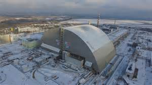 8x12 photo album le site de tchernobyl évolution de 2002 à 2017