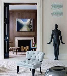 us interior designs french art deco on park avenue With french art deco interior design