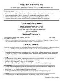 functional nurse resume hashdoc
